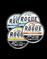 Rogue 3MG Mixpack