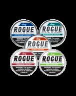 Rogue 6mg Mixed Pack