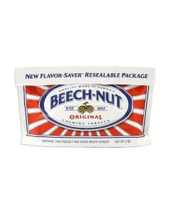 Beech-Nut Original Chew