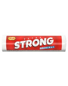 Cloetta Extra Strong Original Candy Roll