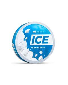 Ice Permafrost Slim Nicotine Pouches