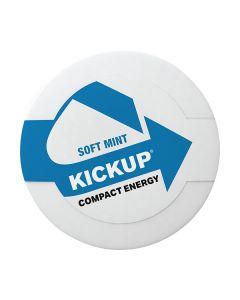 KickUp Soft Mint, Tobacco Free Portion