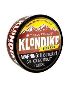 Klondike Straight Fine Cut