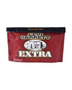 Levi Garrett Extra Chew