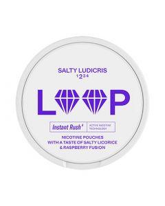 LOOP Salty Ludicris