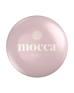 Mocca Mint White Mini Portion Snus