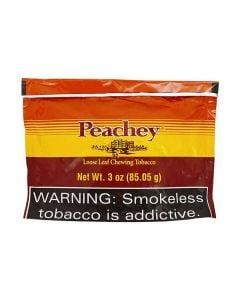Peachey American Chewing Tobacco