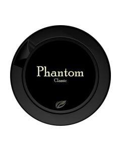 Phantom Classic, Mini Portion