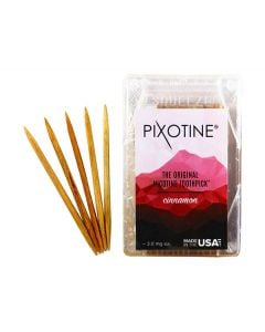 Pixotine Winter Ice Nicotine Toothpicks