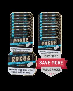 Rogue Peppermint 2mg