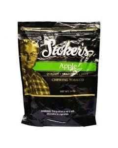 Stokers Apple Chew