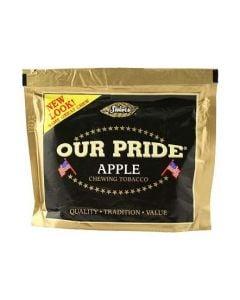 Stoker´s Our Pride Apple Chew