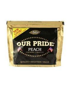 Stoker´s Our Pride Peach Chew