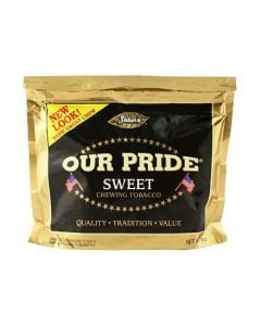 Stoker´s Our Pride Sweet Chew