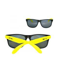 But First Snus Sunglasses