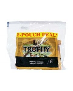 Trophy Chew - 2-pack
