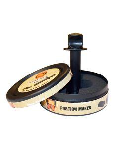 Xtool Mini Portion Maker