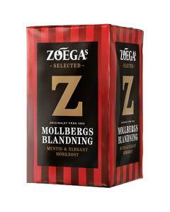 Zoegas Mollbergs Blandning Coffee