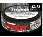 Thunder Original CB