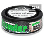 Thunder Wintergreen CL