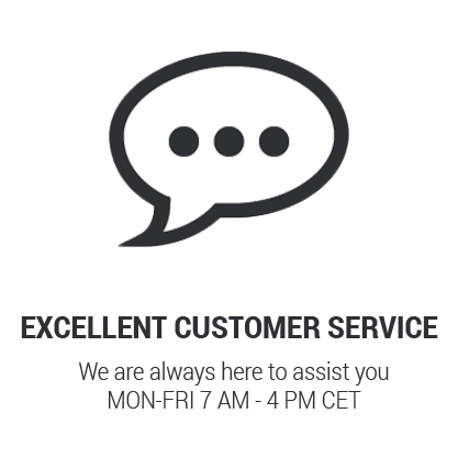 Customer_Service_Image_Button