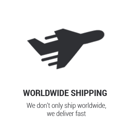 Shipping_Image_Button