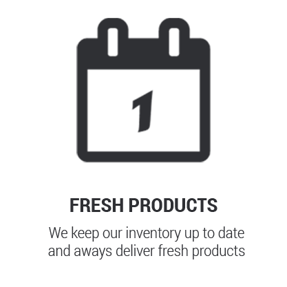 Fresh_Products_Image_Buttons